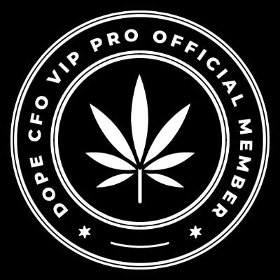 Dope_CFO_Black_Pro_Badge