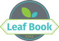 leaf-book-cfo-badge