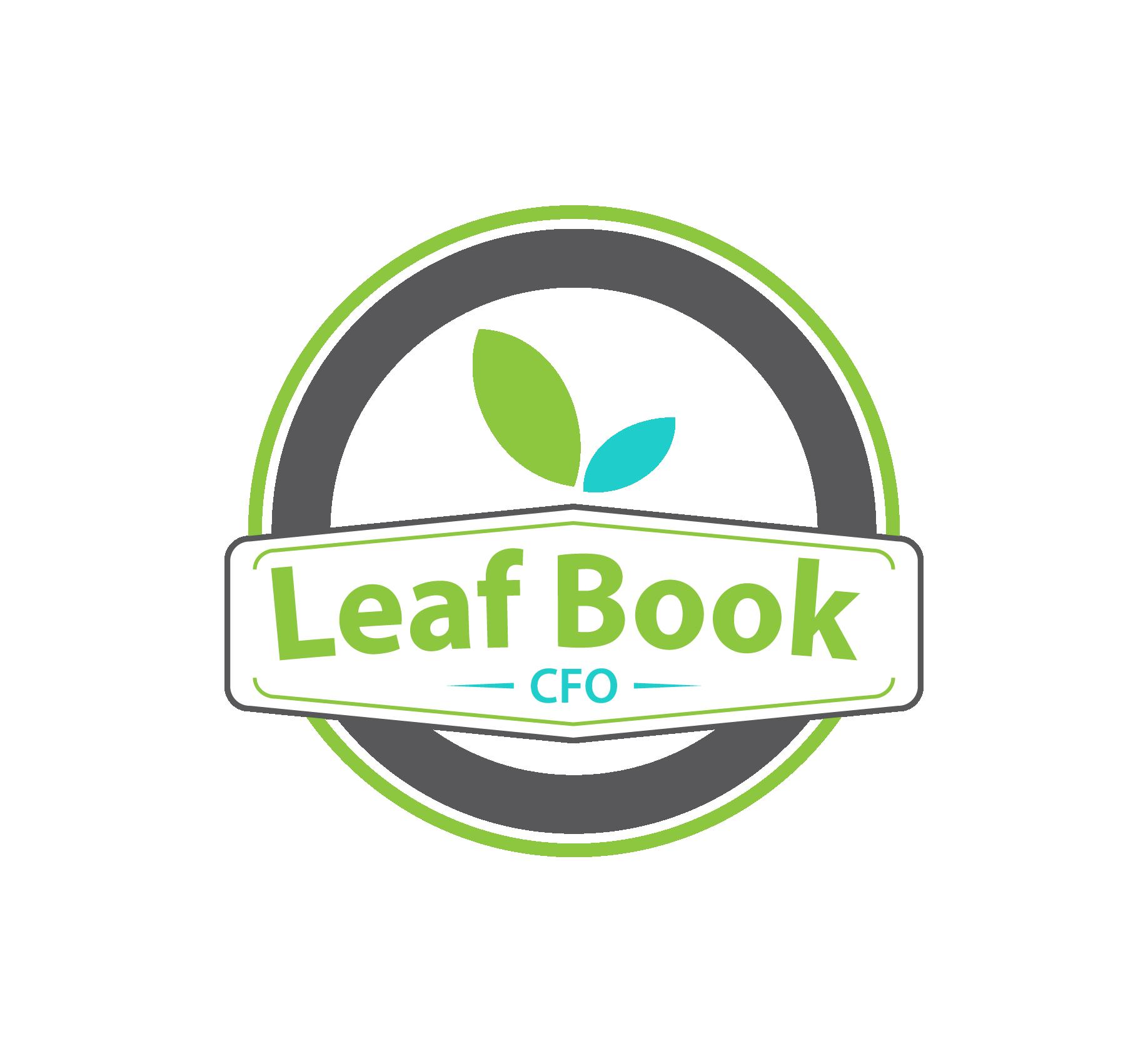 LeafBookCFO_Badge-2